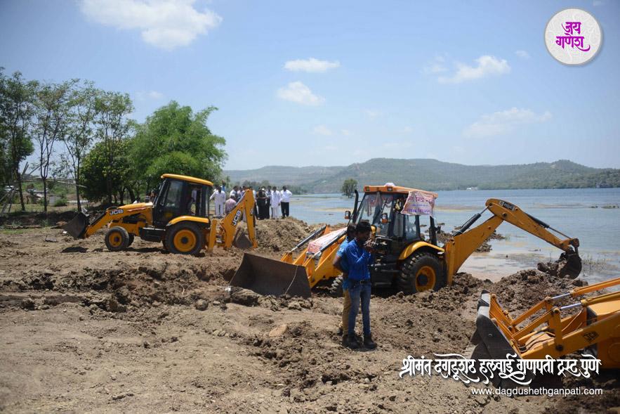 Dagdusheth-ganpati-water-conservation-initiative-31