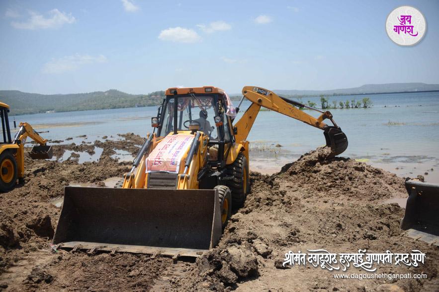 Dagdusheth-ganpati-water-conservation-initiative-41