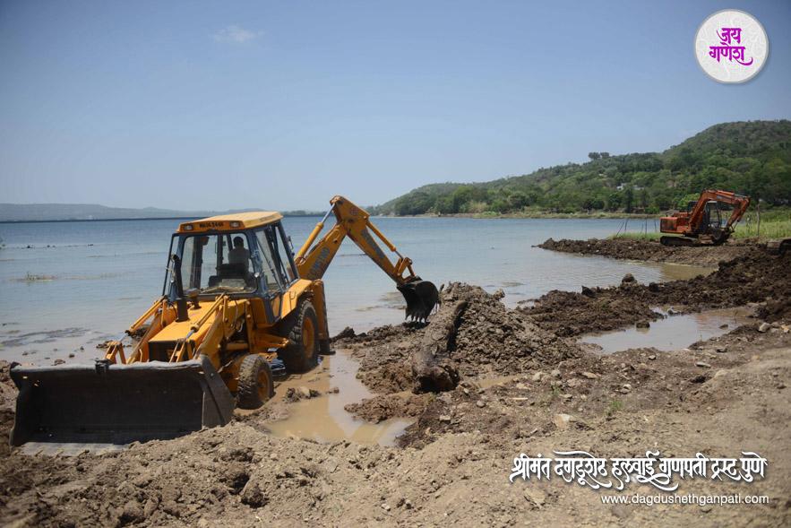 Dagdusheth-ganpati-water-conservation-initiative-51