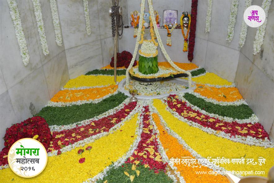 Dagdusheth_Ganpati_Mogra_Festival_2016_image23