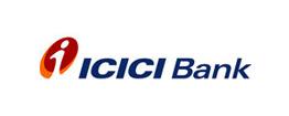 ICICI-Bank