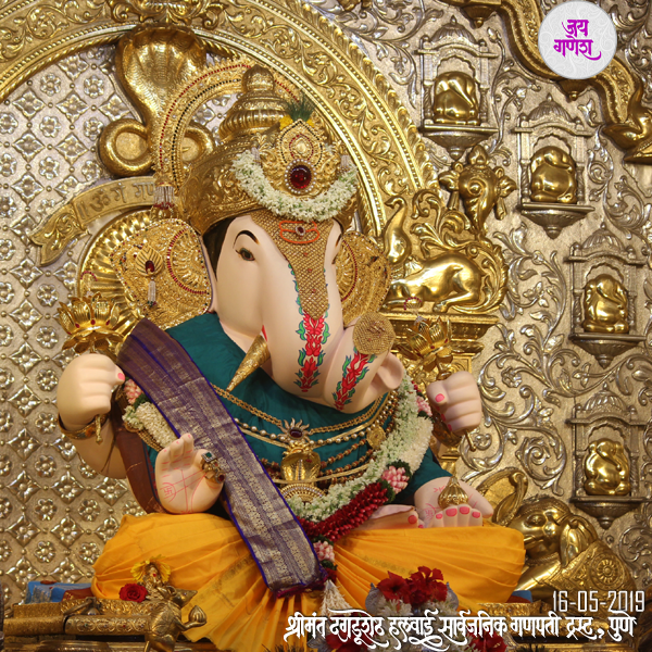 Dagdusheth-Ganpati-16-May--2019