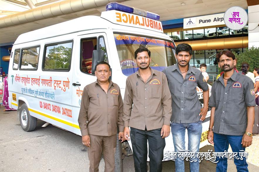 Jai Ganesh ambulance service-01