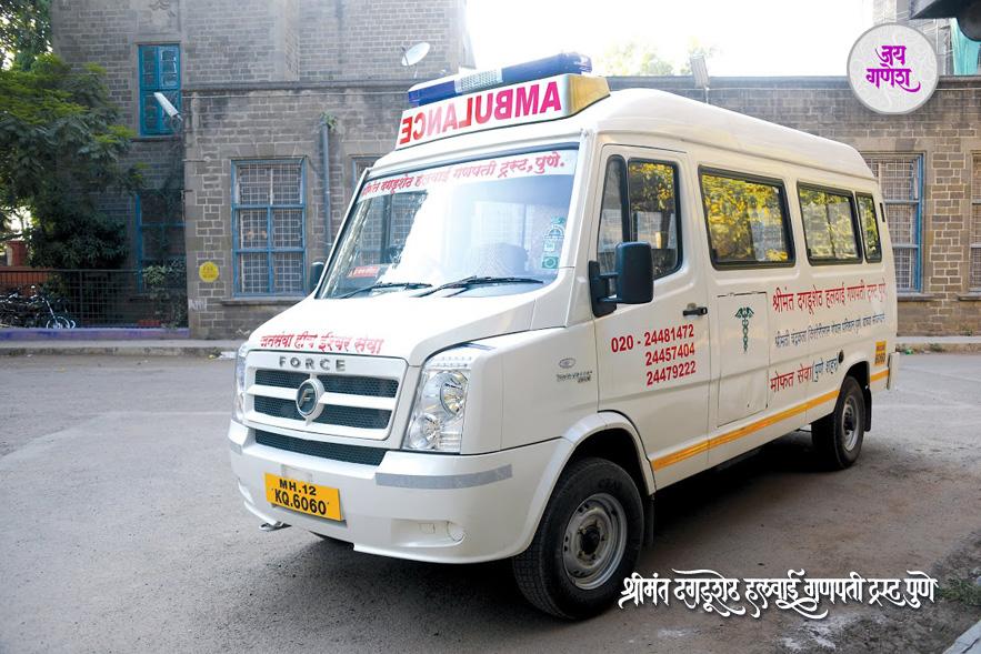 Jai Ganesh ambulance service-06