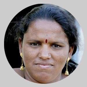 Pallavi Bhosle