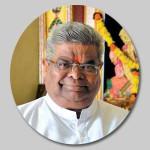 Ashok Godse